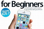 iPhone 5S Tutorials for Beginners