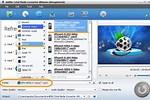 iPhone 5S Video Converter