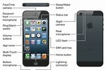 iPhone 6 Owner's Manual