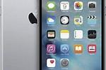 iPhone 6 Plus Price