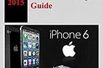 iPhone 6 Setup Manual