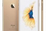 iPhone 6s Plus Colors 32GB