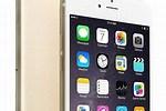 iPhone 6s Plus Used Price