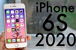 iPhone 6s Review 2020