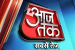www Aaj Tak News Live